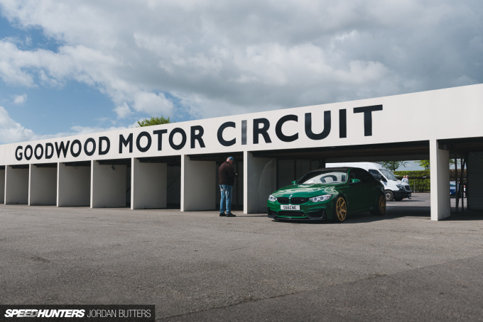 Players Trackday Goodwood by Jordan Butters Speedhunters-7175