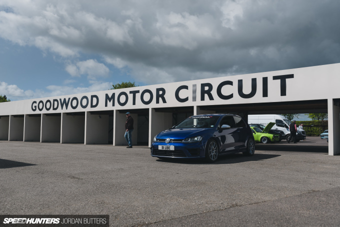Players Trackday Goodwood by Jordan Butters Speedhunters-7182