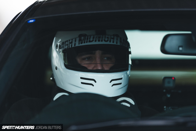Players Trackday Goodwood by Jordan Butters Speedhunters-7197