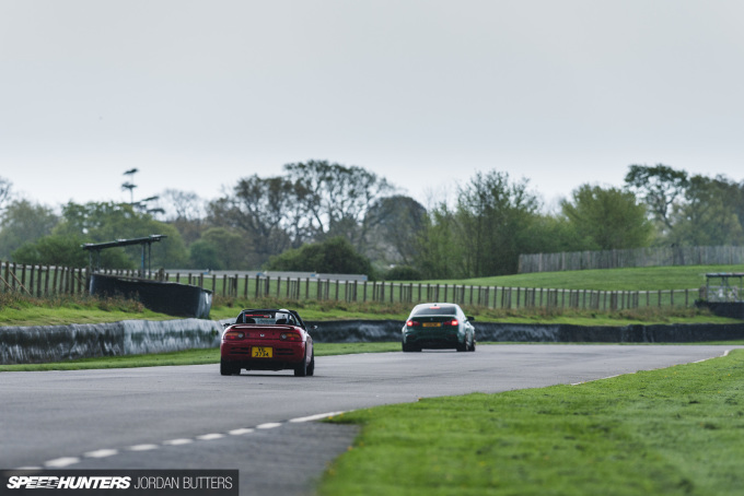 Players Trackday Goodwood by Jordan Butters Speedhunters-7229
