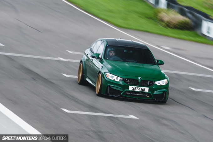 Players Trackday Goodwood by Jordan Butters Speedhunters-7233