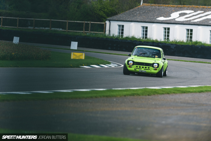 Players Trackday Goodwood by Jordan Butters Speedhunters-7284