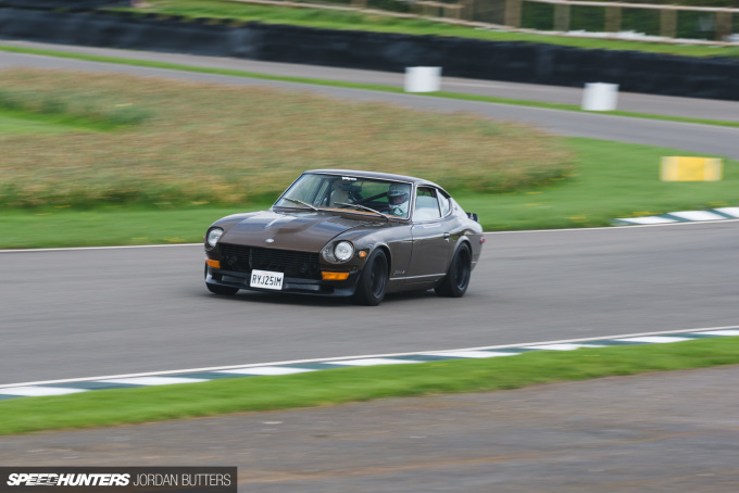 Players Trackday Goodwood by Jordan Butters Speedhunters-7292