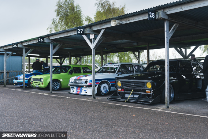 Players Trackday Goodwood by Jordan Butters Speedhunters-7339