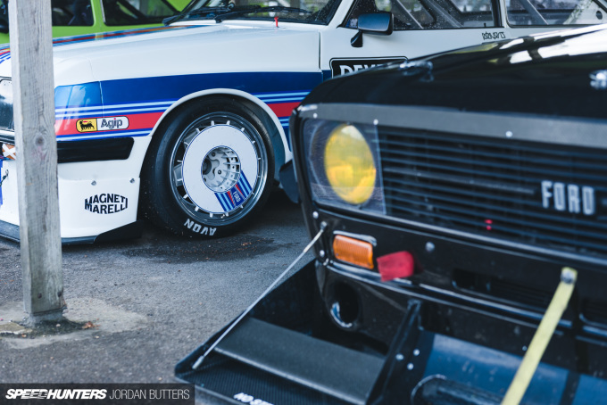 Players Trackday Goodwood by Jordan Butters Speedhunters-7340