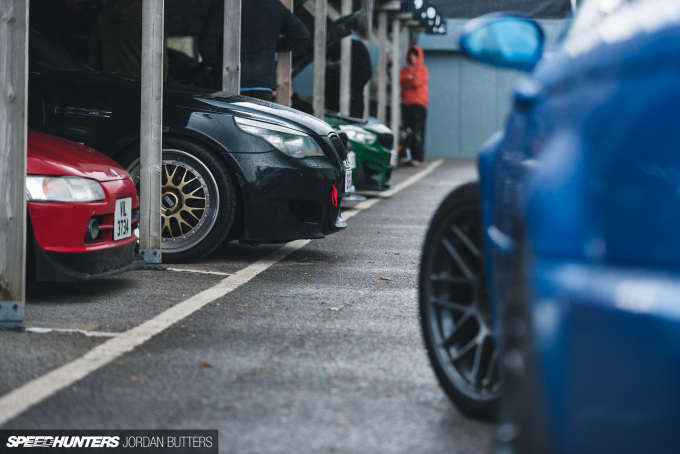 Players Trackday Goodwood by Jordan Butters Speedhunters-7373