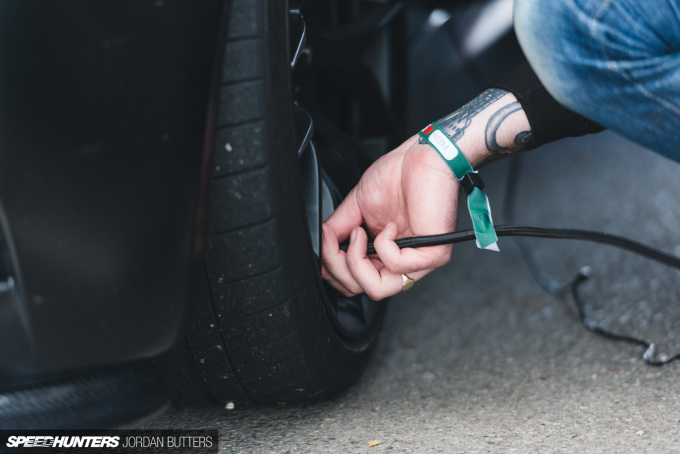 Players Trackday Goodwood by Jordan Butters Speedhunters-7380