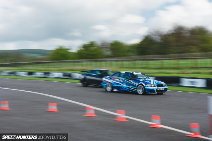Players Trackday Goodwood by Jordan Butters Speedhunters-7391