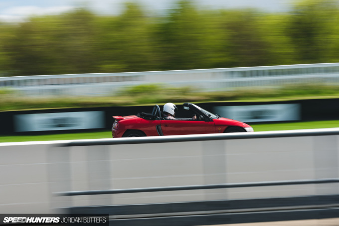 Players Trackday Goodwood by Jordan Butters Speedhunters-7454