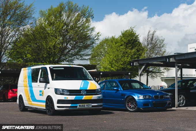 Players Trackday Goodwood by Jordan Butters Speedhunters-7516