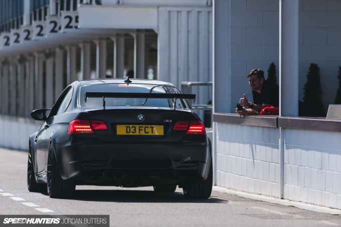 Players Trackday Goodwood by Jordan Butters Speedhunters-7552