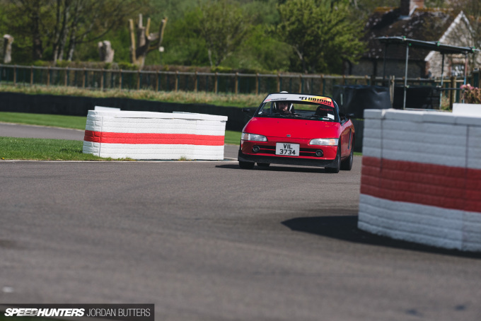 Players Trackday Goodwood by Jordan Butters Speedhunters-7597
