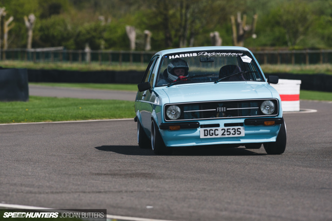 Players Trackday Goodwood by Jordan Butters Speedhunters-7607