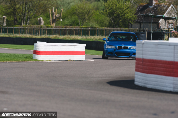 Players Trackday Goodwood by Jordan Butters Speedhunters-7612