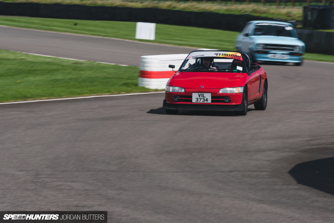 Players Trackday Goodwood by Jordan Butters Speedhunters-7624