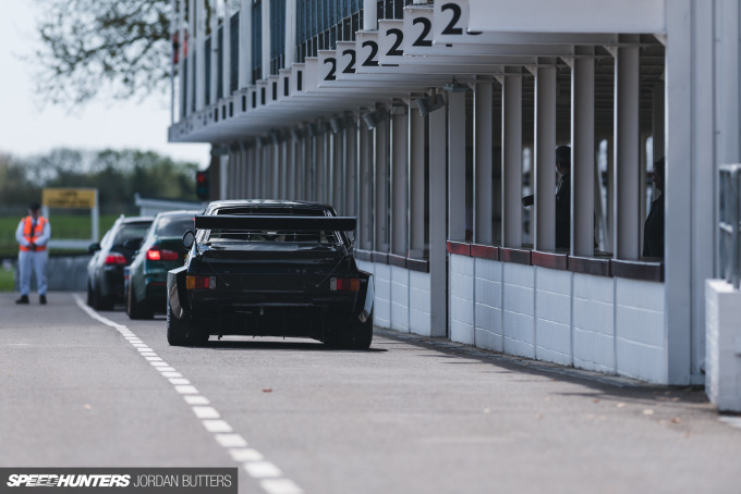 Players Trackday Goodwood by Jordan Butters Speedhunters-7657