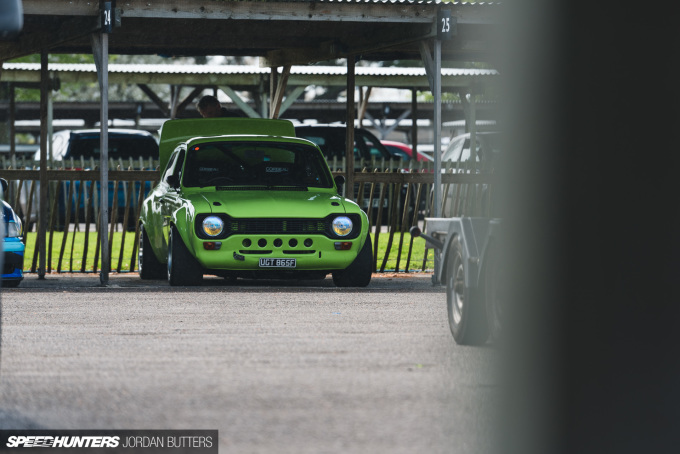 Players Trackday Goodwood by Jordan Butters Speedhunters-7663