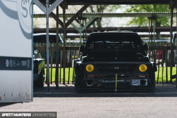 Players Trackday Goodwood by Jordan Butters Speedhunters-7665