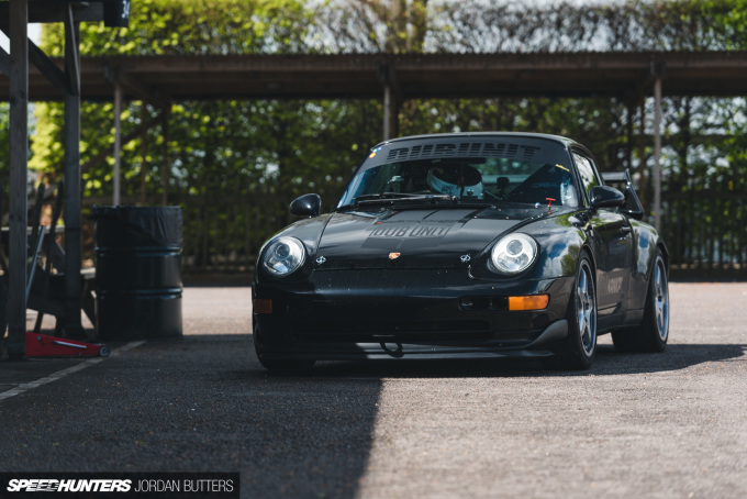Players Trackday Goodwood by Jordan Butters Speedhunters-7672
