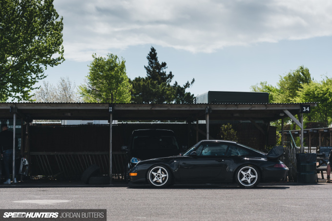 Players Trackday Goodwood by Jordan Butters Speedhunters-7680