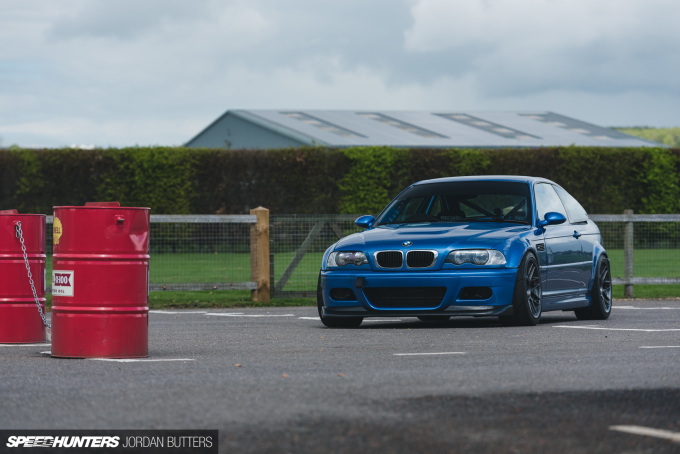 Players Trackday Goodwood by Jordan Butters Speedhunters-7682