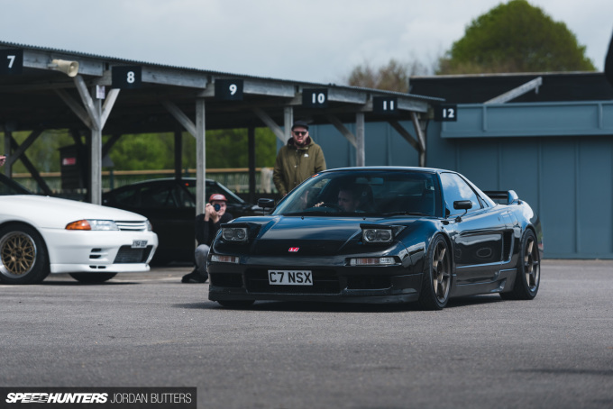 Players Trackday Goodwood by Jordan Butters Speedhunters-7689