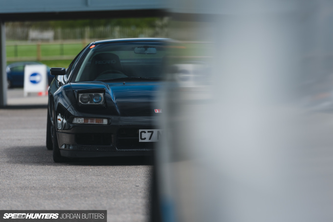 Players Trackday Goodwood by Jordan Butters Speedhunters-7696