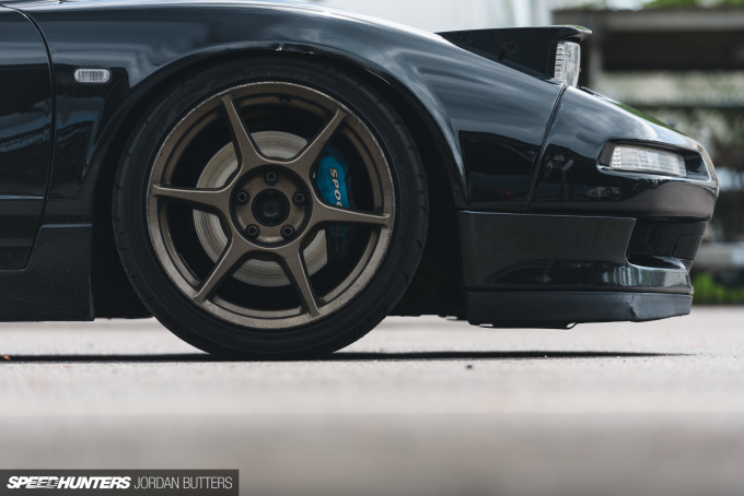 Players Trackday Goodwood by Jordan Butters Speedhunters-7705