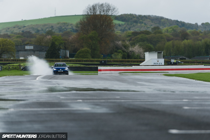 Players Trackday Goodwood by Jordan Butters Speedhunters-7717