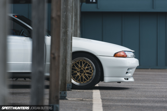 Players Trackday Goodwood by Jordan Butters Speedhunters-7702