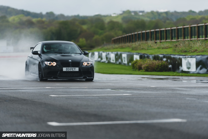 Players Trackday Goodwood by Jordan Butters Speedhunters-7743