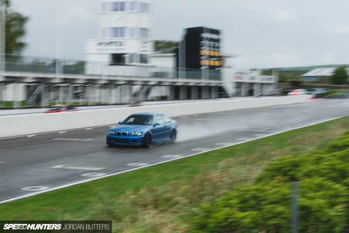 Players Trackday Goodwood by Jordan Butters Speedhunters-7786