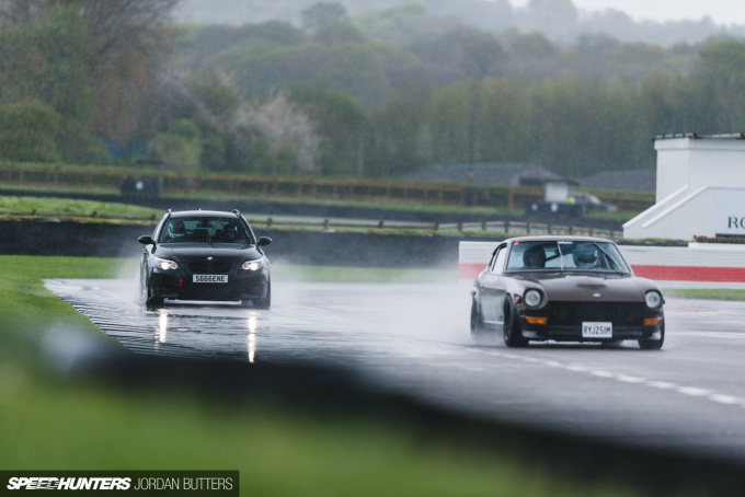 Players Trackday Goodwood by Jordan Butters Speedhunters-7839