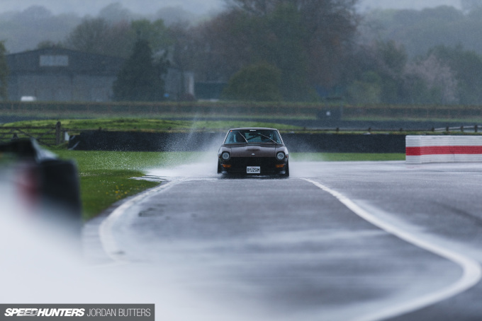 Players Trackday Goodwood by Jordan Butters Speedhunters-7865