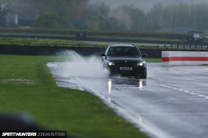 Players Trackday Goodwood by Jordan Butters Speedhunters-7883