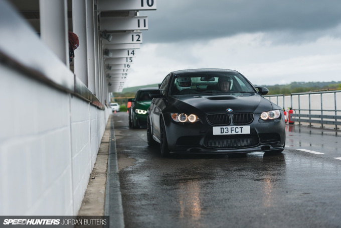 Players Trackday Goodwood by Jordan Butters Speedhunters-7911