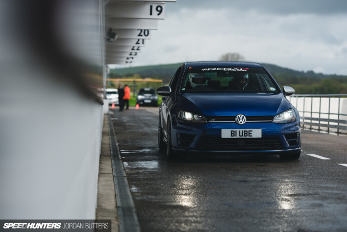 Players Trackday Goodwood by Jordan Butters Speedhunters-7925