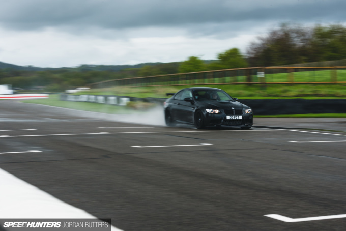 Players Trackday Goodwood by Jordan Butters Speedhunters-7928