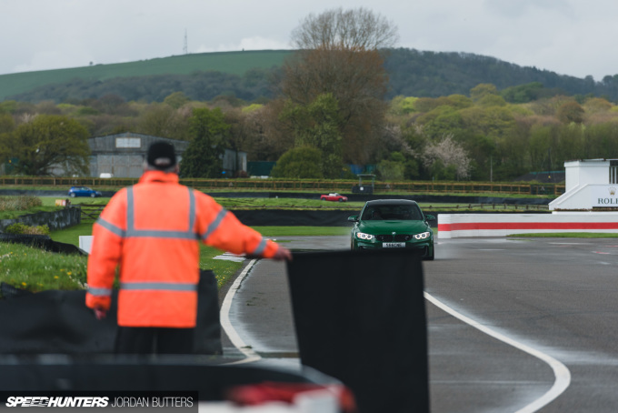 Players Trackday Goodwood by Jordan Butters Speedhunters-7937