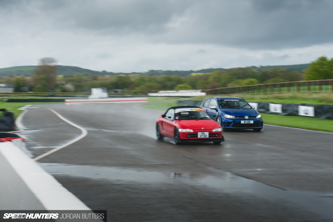 Players Trackday Goodwood by Jordan Butters Speedhunters-7948