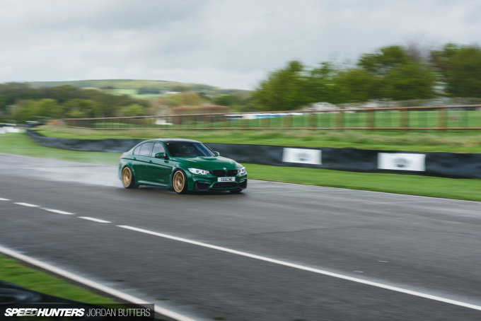 Players Trackday Goodwood by Jordan Butters Speedhunters-7972