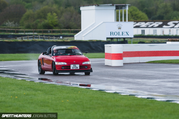 Players Trackday Goodwood by Jordan Butters Speedhunters-7976