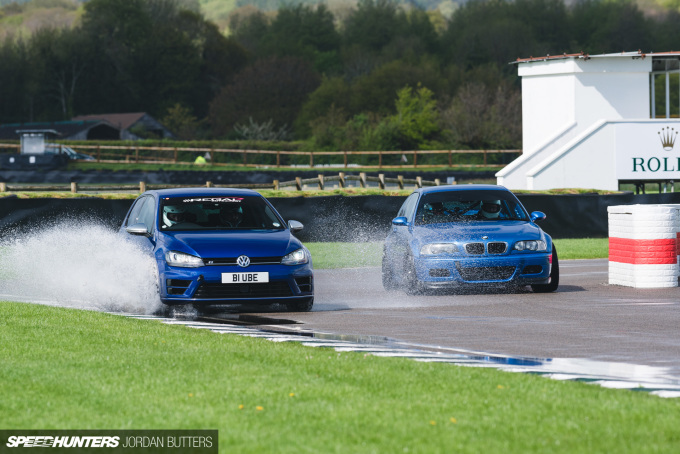 Players Trackday Goodwood by Jordan Butters Speedhunters-7988