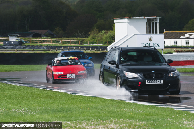 Players Trackday Goodwood by Jordan Butters Speedhunters-8012