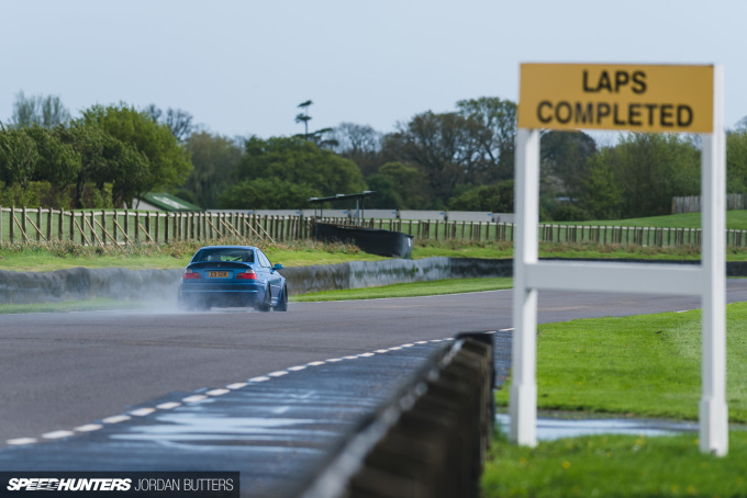 Players Trackday Goodwood by Jordan Butters Speedhunters-8032