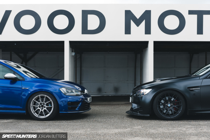 Players Trackday Goodwood by Jordan Butters Speedhunters-8037