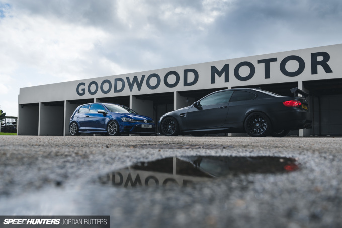 Players Trackday Goodwood by Jordan Butters Speedhunters-8048