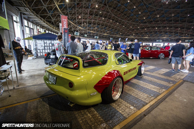 wekfest18_dino_dalle_carbonare_04