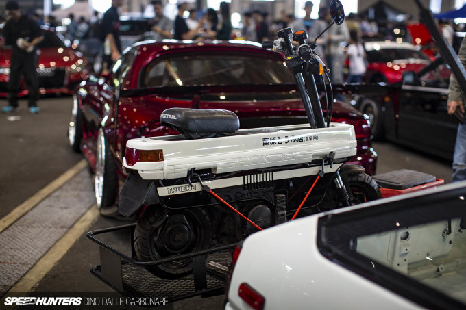 wekfest18_dino_dalle_carbonare_13