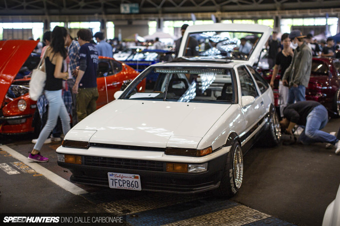 wekfest18_dino_dalle_carbonare_16